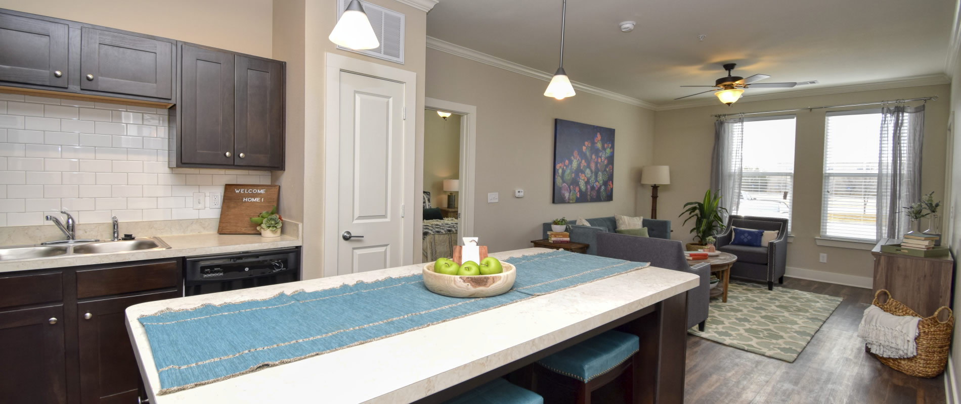 Senior Independent Living Lubbock Home The Providence