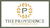 Providence Senior Independent Living